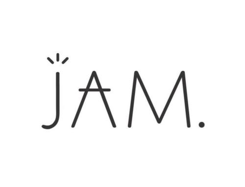 JAM the Label