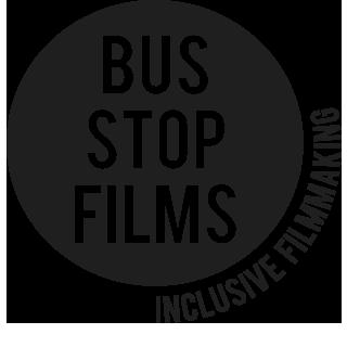 Bus Stop Films logo