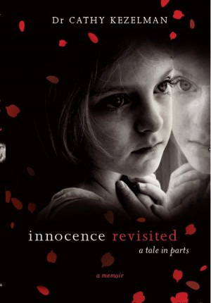 Innocence Revisited: A Tale in Parts