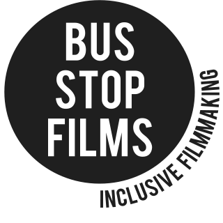 Bus Stop Films logo